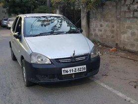 Tata Indica Ev2 eV2 LS, 2012, Diesel MT for sale