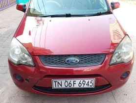 Used Ford Fiesta Classic MT for sale