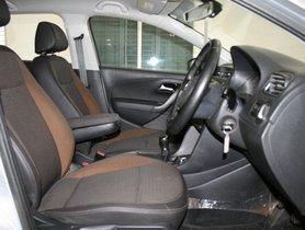 Volkswagen Polo 1.0 MPI Highline MT 2018 for sale