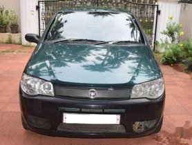 2008 Fiat Palio Stile MT for sale at low price