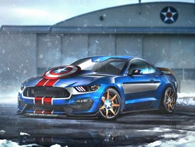 Top Best And Worst Superhero Cars