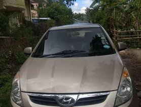 Hyundai i20 Asta 2011 MT for sale