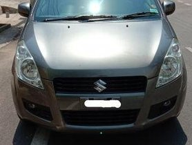 2012 Maruti Suzuki Ritz MT for sale