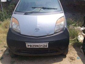 2011 Tata Nano CX MT for sale at low price