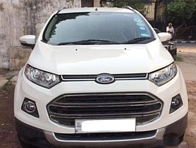 2013 Ford EcoSport AT for sale