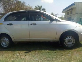 Used Reva i car 2015 MT for sale at low price