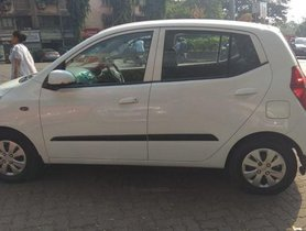 Hyundai i10 Magna MT 2012 for sale