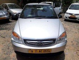 Used Tata Indigo eCS car 2017 AT for sale  at low price