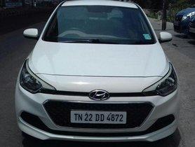 Hyundai Elite i20 Diesel Magna Era MT for sale