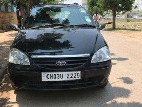 Used Tata Indigo Marina MT for sale