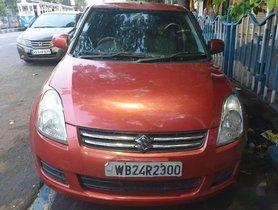 Used 2011 Maruti Suzuki Swift LDI MT for sale