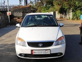 Tata Indigo LS MT for sale