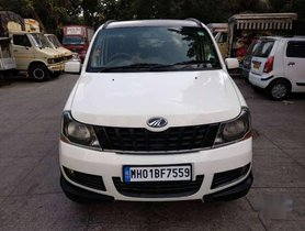 Used Mahindra Xylo car MT for sale at low price