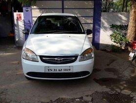 2007 Tata Indicb MT for sale at low price