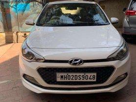 Hyundai i20 Asta 1.4 CRDi 2015 MT for sale