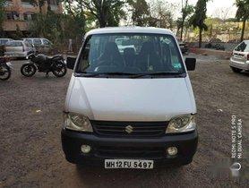 Used 2010 Maruti Suzuki Eeco MT for sale