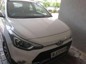 Used 2016 Hyundai i20 Active MT for sale