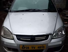 2013 Tata Indica V2 MT for sale