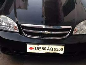 Used Chevrolet Optra MT  2006 for sale