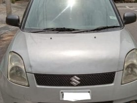 Used Maruti Suzuki Swift VXI MT 2007 for sale