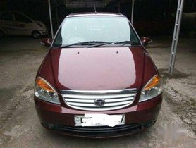 Tata Indigo eCS LX CR4 BS-IV, 2012, Diesel MT for sale