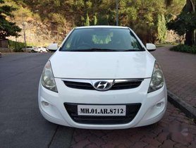 Used Hyundai i20 Magna 1.2 MT for sale car at low price