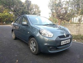 Used Renault Pulse RxL 2014 MT for sale