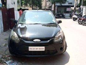 Ford Figo 2010 MT for sale