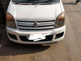 Maruti Suzuki Wagon R MT for sale