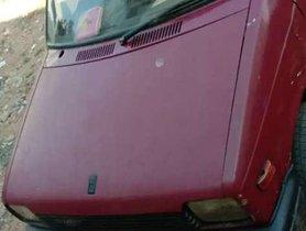 1999 Datsun GO MT for sale