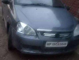 Used Reva i 2006 MT car at low price