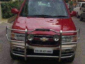 2014 Chevrolet Tavera Neo MT for sale
