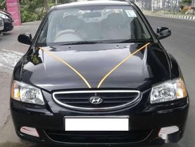 Hyundai Accent, 2009, Petrol MT for sale