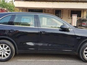 Used 2012 Porsche Cayenne AT 2009-2014 for sale