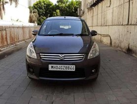 Used 2015 Maruti Suzuki Ertiga MT for sale