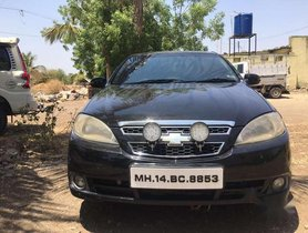 Used Chevrolet Optra Magnum car MT for sale at low price