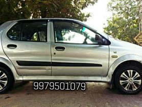 2006 Tata Indica V2 DLS MT  for sale at low price