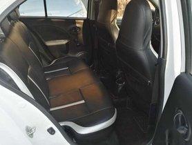 2014 Nissan Micra Active MT for sale