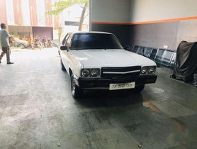1998 Hindustan Motors Contessa MT for sale