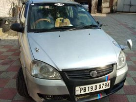 2008 Tata Indica V2 Turbo MT for sale at low price