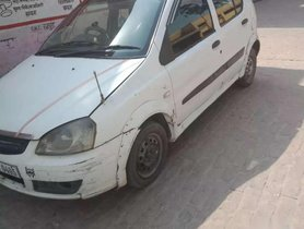Used Reva i MT for sale car at low price