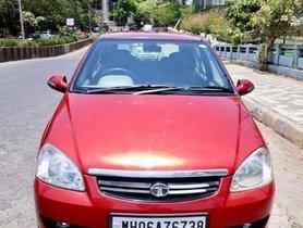 2011 Tata Indica eV2 MT for sale at low price