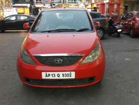 Tata Vista 2009 MT for sale