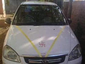 2012 Tata Indica eV2 MT for sale at low price