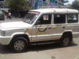 2004 Tata Sumo Victa MT for sale