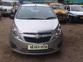 Used Chevrolet Beat car 2011 Diesel MT for sale at low price