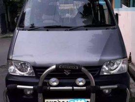 2013 Maruti Suzuki Eeco MT for sale at low price