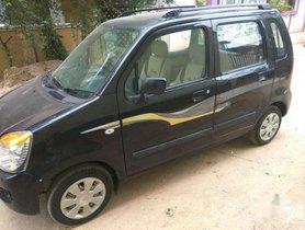Maruti Suzuki Wagon R Duo, 2006, Petrol MT for sale