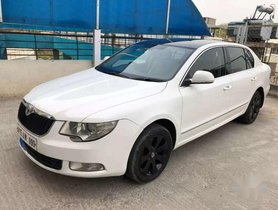 Used Skoda Laura MT for sale car at low price