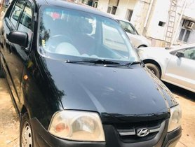 2007 Hyundai Santro Xing XO MT for sale at low price